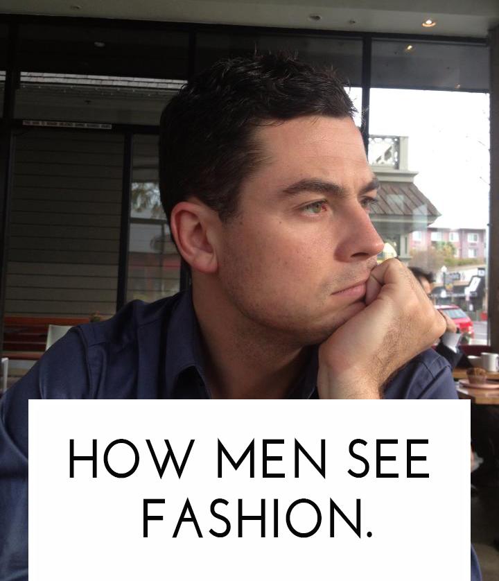 HowMen-Fashion-BloggerHusband-Style-SanDiegoStyleBlogger