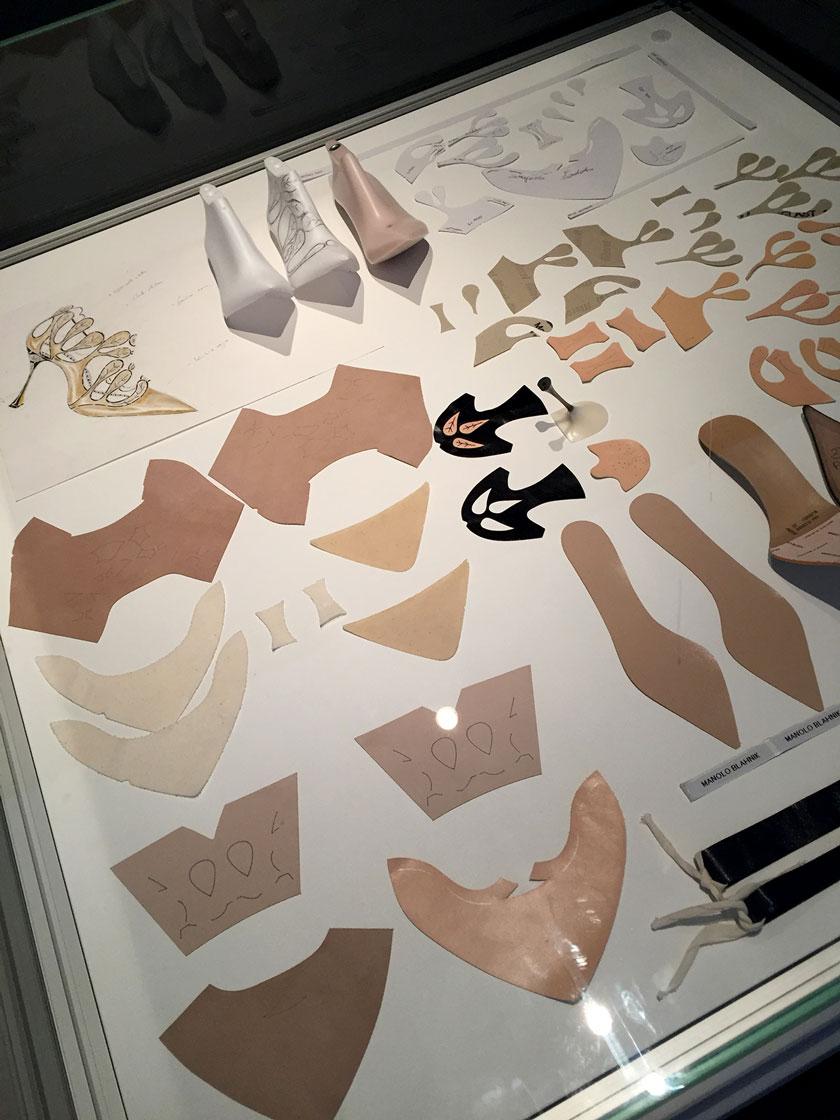 shoes-shoemaking-art-howto-mystylosophy