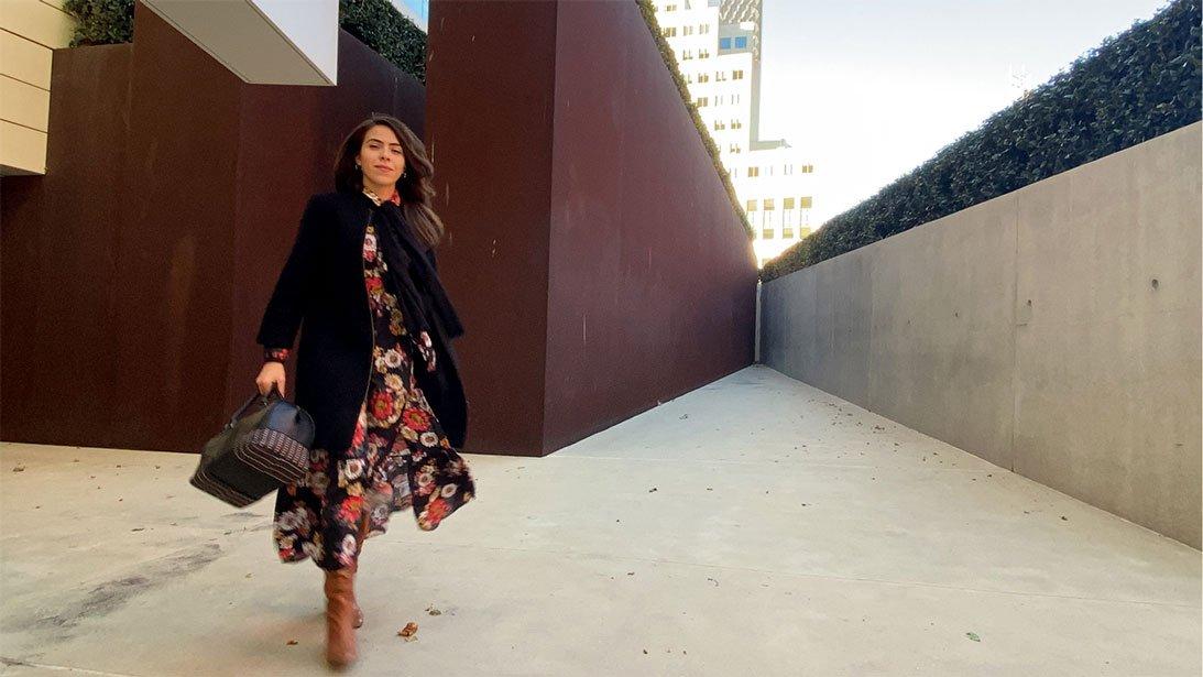 KarlaVargas-SanDiegoBlogger-SustainableStyleBlogger