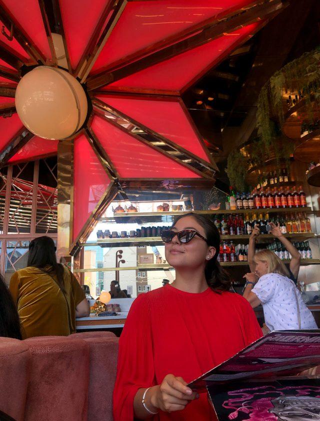 San Diego restaurant breakfast restaurant brunch