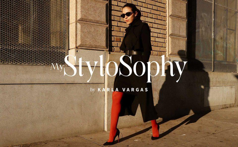 karla-vargas-blog-cropped2